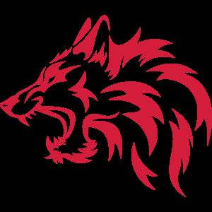 Wolfskopf Stammes