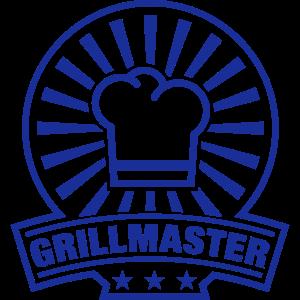 grillmaster_1_f1