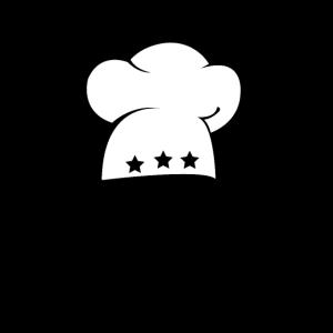 Grillmeister Grillen BBQ Geschenk Geschenkidee