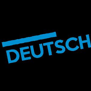 Talk Dirty Deutsch to Me