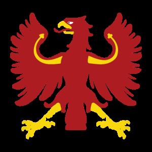Südtiroler Bua