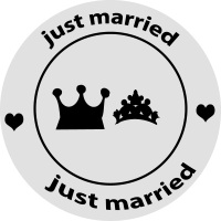 just_married_4