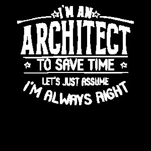 Architektur, Architekt, Architektur student studiu