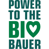 power_to_the_bio_bauer_1_f2