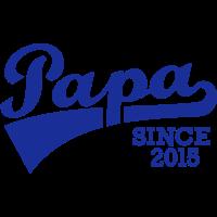 Papa 2015