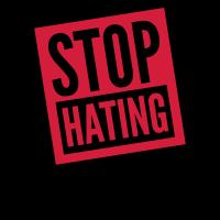 stop_hating_gi2