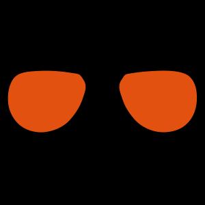 Sonnenbrille 15