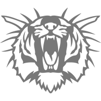 Tierkopftiger 15 2