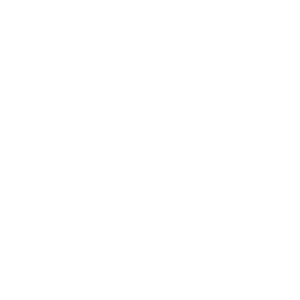 Hardrock - Hard Rock - Rock