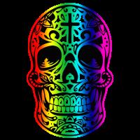 Skull Bunt