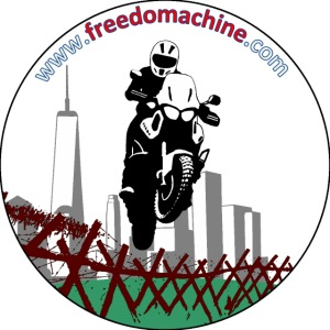freedomachine logo