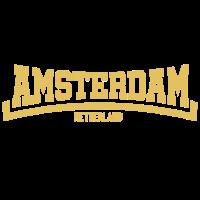 stadt Amsterdam boese