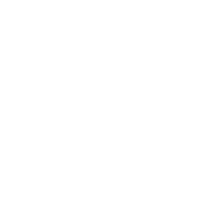 Jet Fighter Air Force Aircraft Aviator