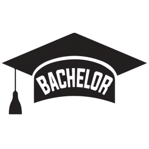 bachelor graduate