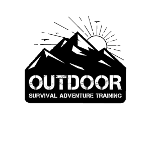 OUTDOOR SURVIVAL ADVENTURE TRAINING