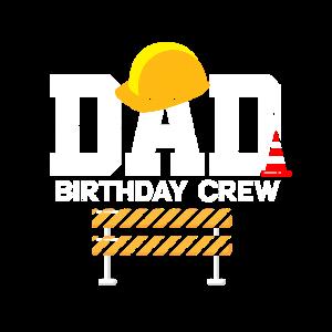 Geburtstag Papa Geschenk