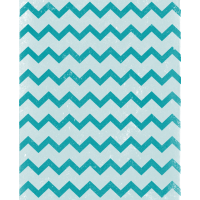 Phone Cover Pattern