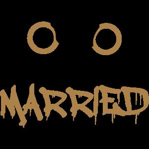 Lets get married Handschellen Gefangen lustig