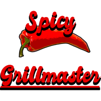 Spicy Grillmaster