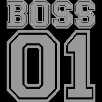 BOSS Partner Duo