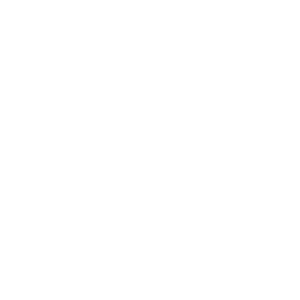 Shopping Queen Shoppen Einkaufen Königin Geschenk