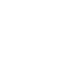 25 Jahre Zusammenhalt!