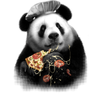 Pizza Panda