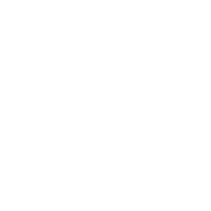 WoW For The Alliance