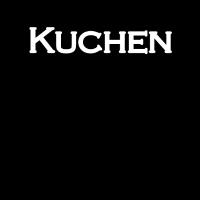 cake architect Kuchen Torten Architekt