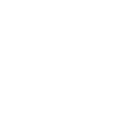 Vintage 1985 aged to perfection Geschenk