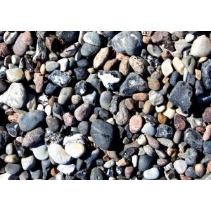 Mousepad Steine Strand
