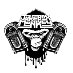 Jukebox Music Monkey