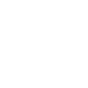 Rechtsanwalt, Anwalt, Jura, Jura studium studieren