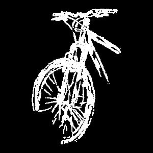 Fahrrad Lenker Reisen Hobby Unfall Helm Geschenk
