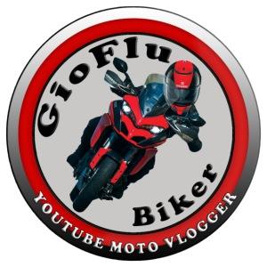 gioflu biker 2019
