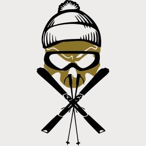 ski_skull