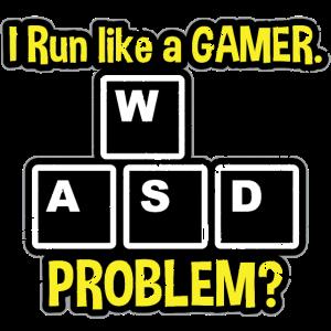 Gamer Nerds