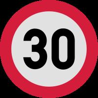 30_schild_f3