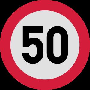 50_schild_f3