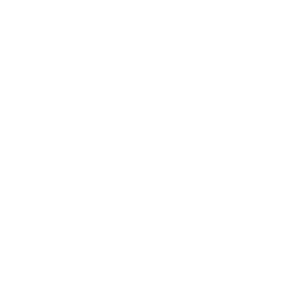 Medizin Symbol