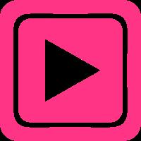play button logo 20
