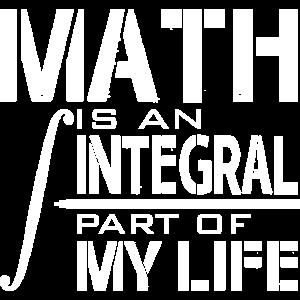 Mathe Integral