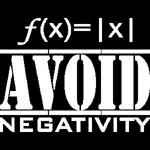 Mathematik Einschulung