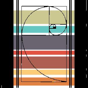 Fibonacci Mathe