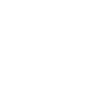 We hodl to the moon