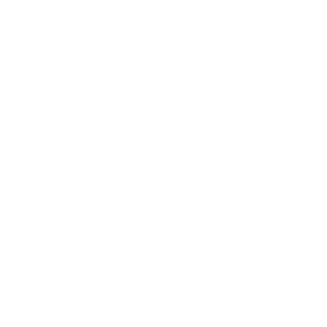 Büro - Biergarten