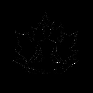 yogablatt
