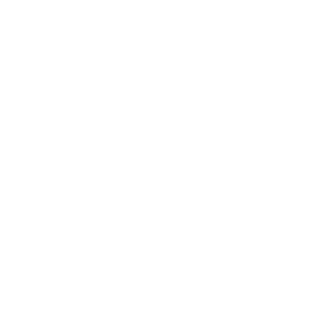 Tauchen Liebe