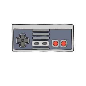 40. Geburtstag Level 40 Complete Geschenkidee