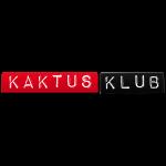 Kaktus Klub